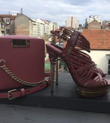 Paciotti original sandale