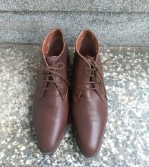 Glacee kozne cipele usa6, 5 br. 37
