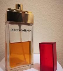 Dolce&Gabbana Made in Italy SNIŽENO