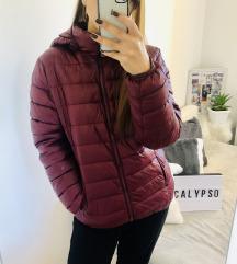 Nova jakna trula visnja