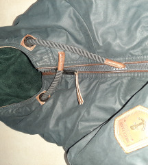 NAKETANO jakna