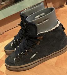 Adidas patike-cipele
