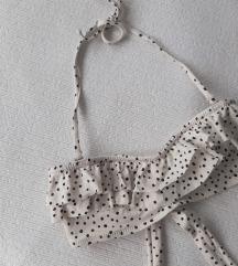 Rez🖤 H&M bikini 🖤