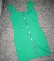 H&M DIVIDED haljina