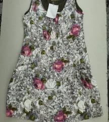 Nova ženska haljina DESIGUAL