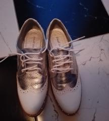 Cipele-nove