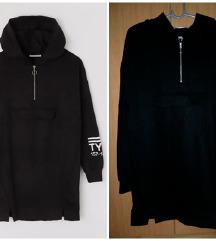 Terranova haljina/duks, Novo sa etiketom M/L
