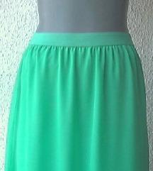 suknja za leto broj S DIVIDED by H&M
