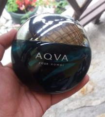 Aqua pour home