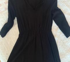 H&M haljina velicina 36
