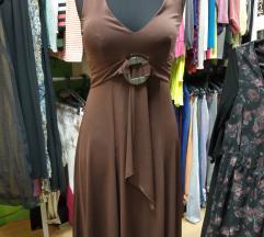Heine haljina