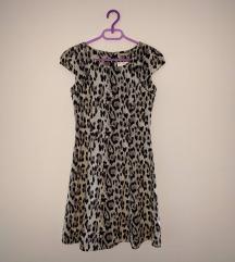 NOVA Orsay haljina, sa etiketom