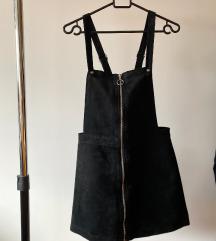 H&M Suknja sa tregerima