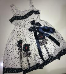 Nova haljinica 104