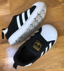 Dečije Adidas Superstar patike