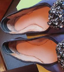 2x baletanke i sandale %%% AKCIJA %%%