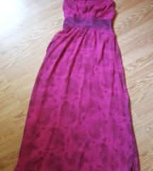 Orsay duga haljina