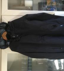 MERRELL kvalitena moderna jakna, OPTI-SHELL