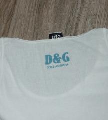 Dolce & Gabbana majica