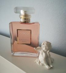 Rezz COCO MADEMOISELLE eau de parfum 100ml