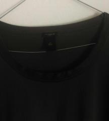 NOVA Ann Taylor majica-bluza