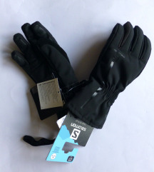 Salomon Propeller nove zenske rukavice - AKCIJA