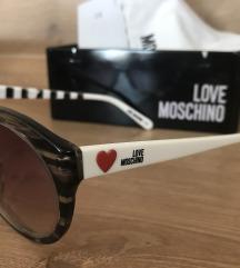 Moschino  naočare