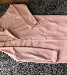 Duza jaknica/kardigan
