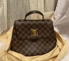 Louis Vuitton Bergamo original