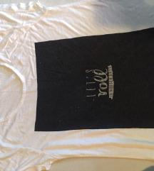Majice obe za 1500