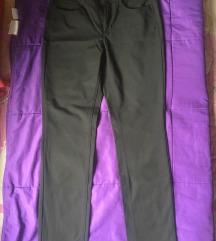Mac pantalone nove duboke