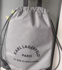 Karl Lagerfeld ranac
