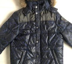 Muska Tom Tailor jakna M- decije XL
