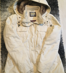 Ženska jakna-L
