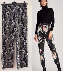 Lindex PAJAMA pantalone