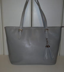 GENIUINE LEATHER%% MADE IN ITALY