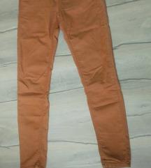 Bershka pantalone 2 para