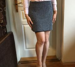 HM suknja S