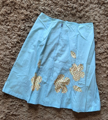 Suknja Lily