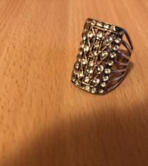 925 prsten !SNIZENJE❣️