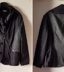 %3.800-Gina Laura nova jakna