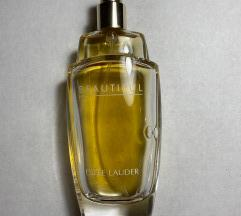 Estee Lauder Beautiful 50/75ml, edp