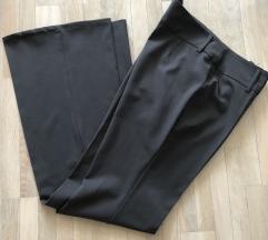 IDENTIC sive pantalone, vel.38-sniženo 400