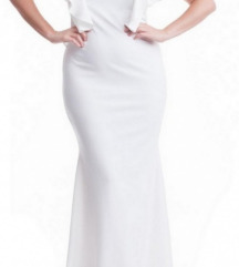 Diga bela haljina Snizenooooo