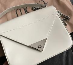 Mona torbica (kao novo) Rezz