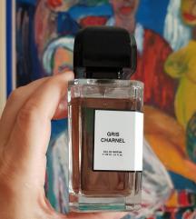 BDK Parfums Gris Charnel parfem, original