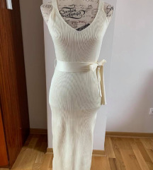 Trkotaza haljina