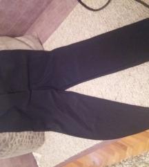 Balasevic  pantalone nove