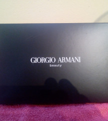 Georgio Armani torbica