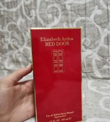 Elizabeth Arden Red Door parfem NOV